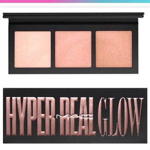MAC Hyper Real Glow BNIB